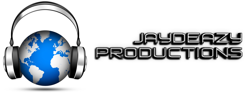 Jaydeazy productions